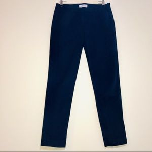 Nautica Slim Ankle Pants - #1096